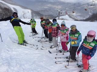 20151227_ski.JPG