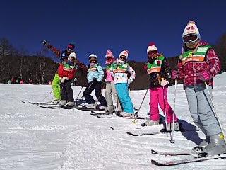 20151228_ski1.jpg