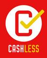 logo_cashless.jpg