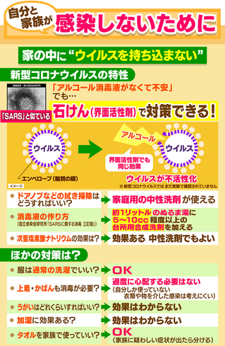 nhk_asaichi_20200302.jpg
