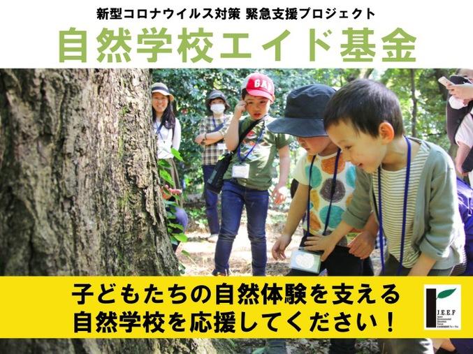 nature-school-aid.jpg