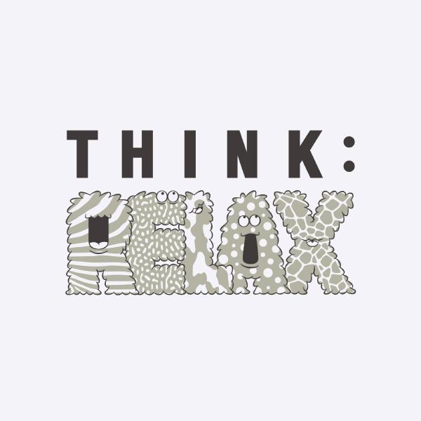 thinkrelax.jpg